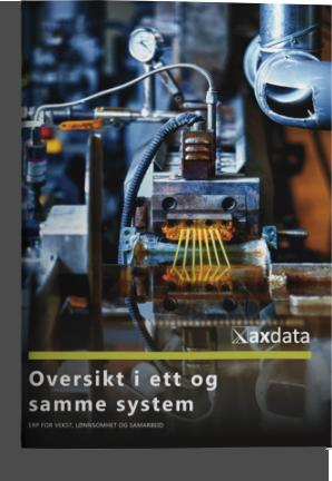 Axdata_E-bok_Mockup