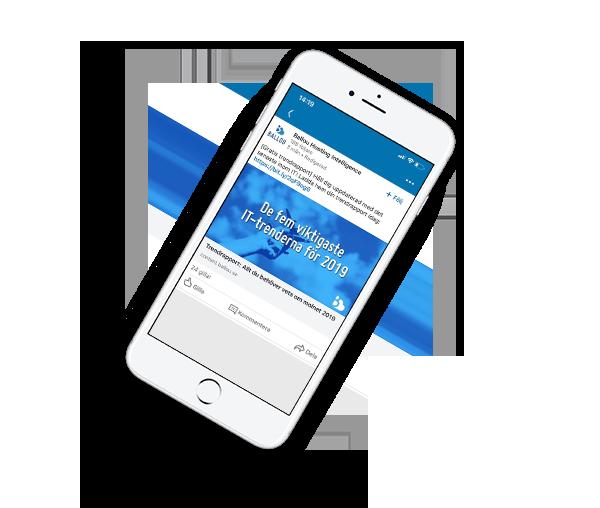 App-Screen-Showcase-Mockup-Psd-(kopia)