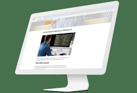 iMac.3.Coligo-blogg