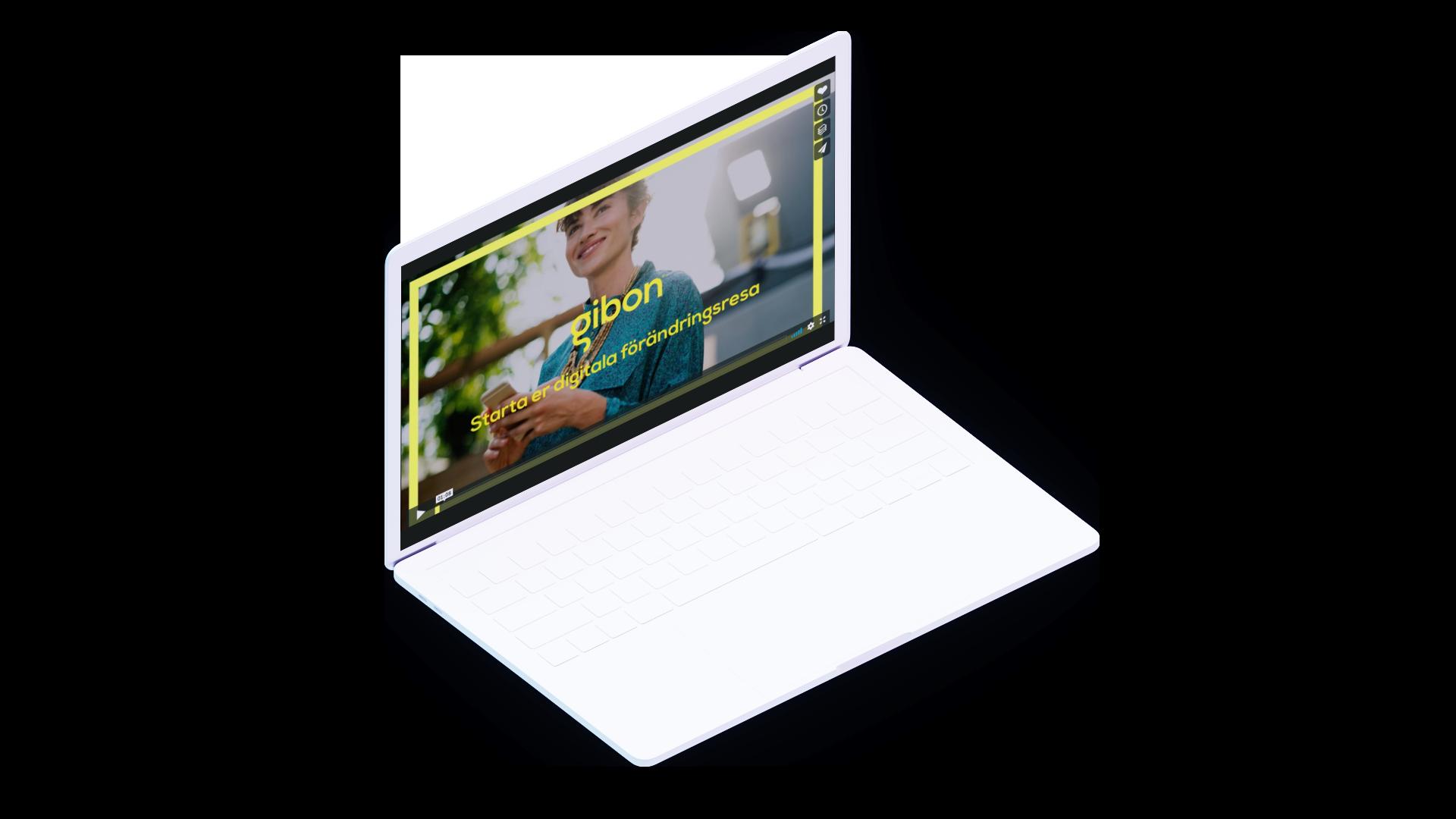 Macbook_video