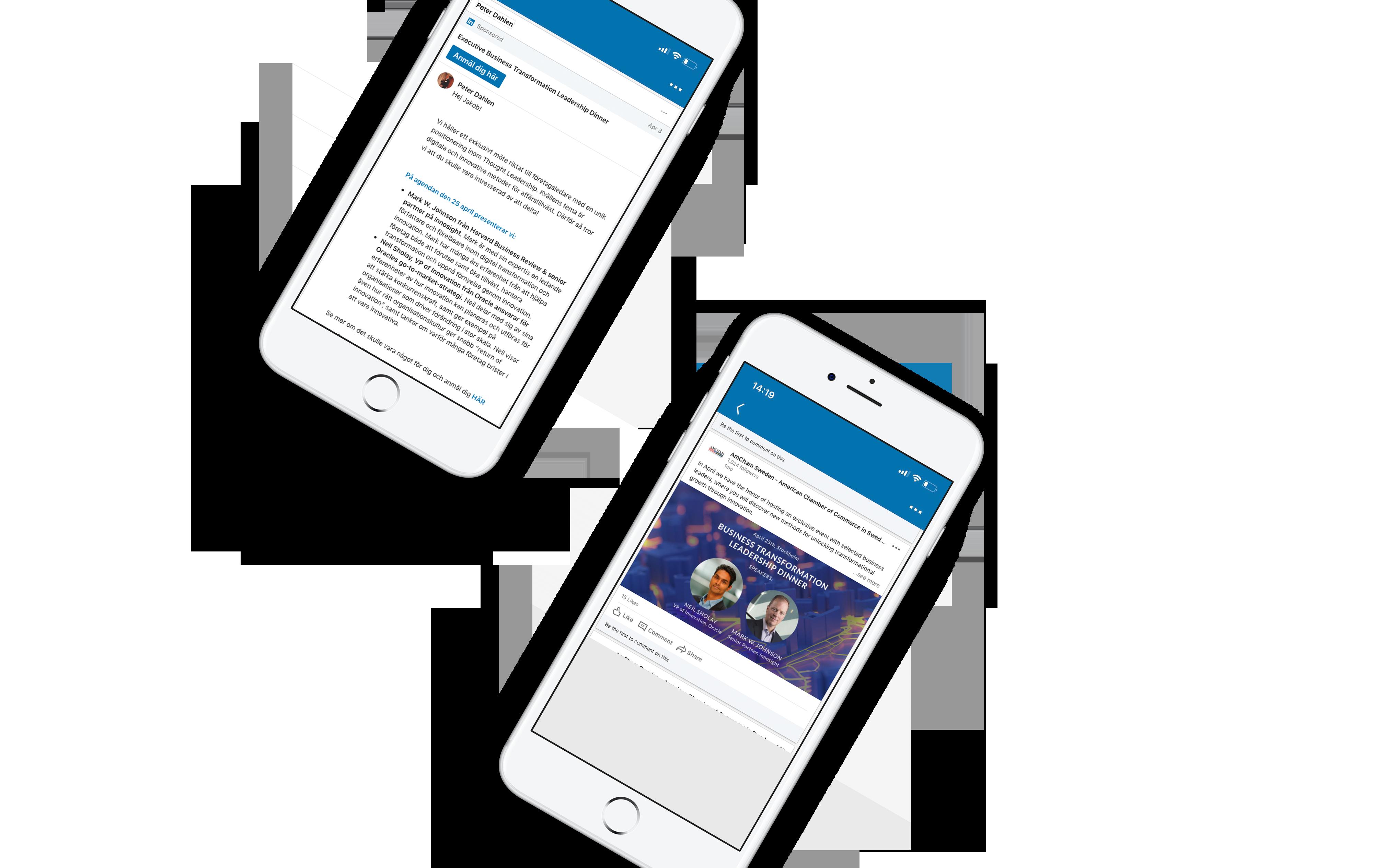 Mobil-annons kopia 2