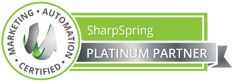 Sharpspring_platinum