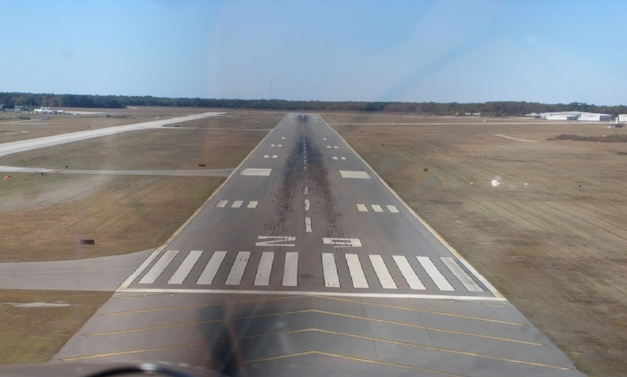 runway-1-881623-edited.jpg