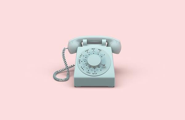 telemarketing_outbound_blog