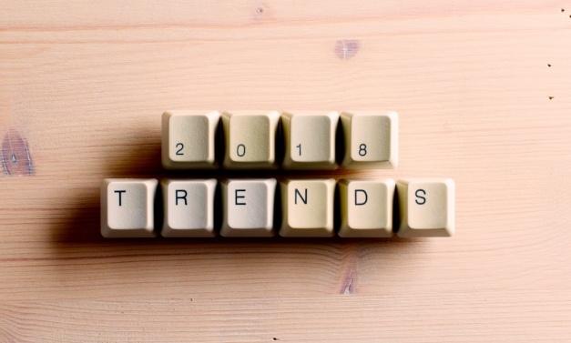 trends-569740-edited.jpeg
