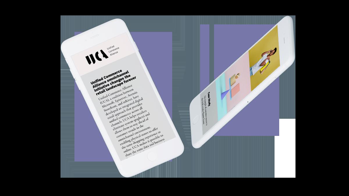 uca-mockup-iphone